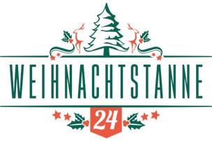 weihnachtstanne24.de
