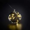 Weihnachtskugel - Light Ball M